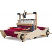 Erica table loom - 30 cm