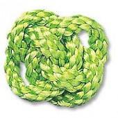 Gabarit pour noeud asiatique bouton